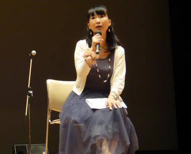 松井菜桜子の画像 p1_20