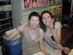 kokusai2005_2.JPG