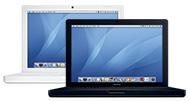 techspecssidebyside20060516.jpg