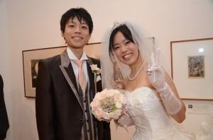 131013onagawa_ichikawa_0046