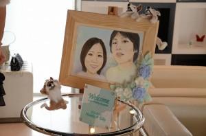 131013onagawa_ichikawa_0047