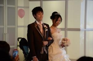 131013onagawa_ichikawa_0069