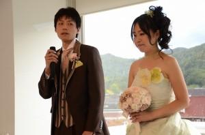131013onagawa_ichikawa_0229
