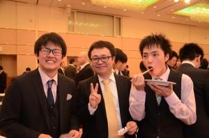 140324fun_party_011