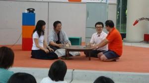 140830kagakusai_114