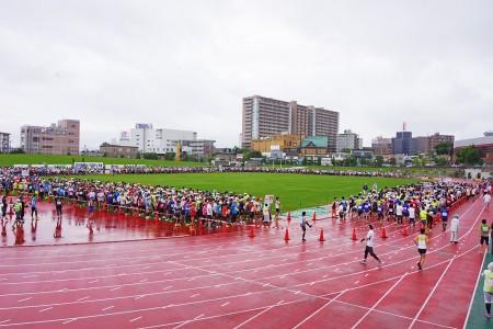 150628ハーフマラソン仙石7